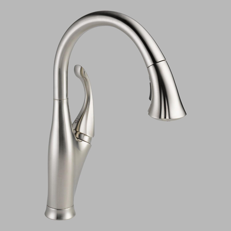 delta bronze kitchen faucet delta bronze kitchen faucet Delta bronze kitchen faucet Photo 4