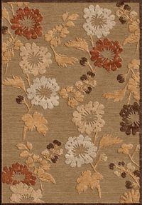 Kitchen area rugs washable Photo - 6 | Kitchen ideas
