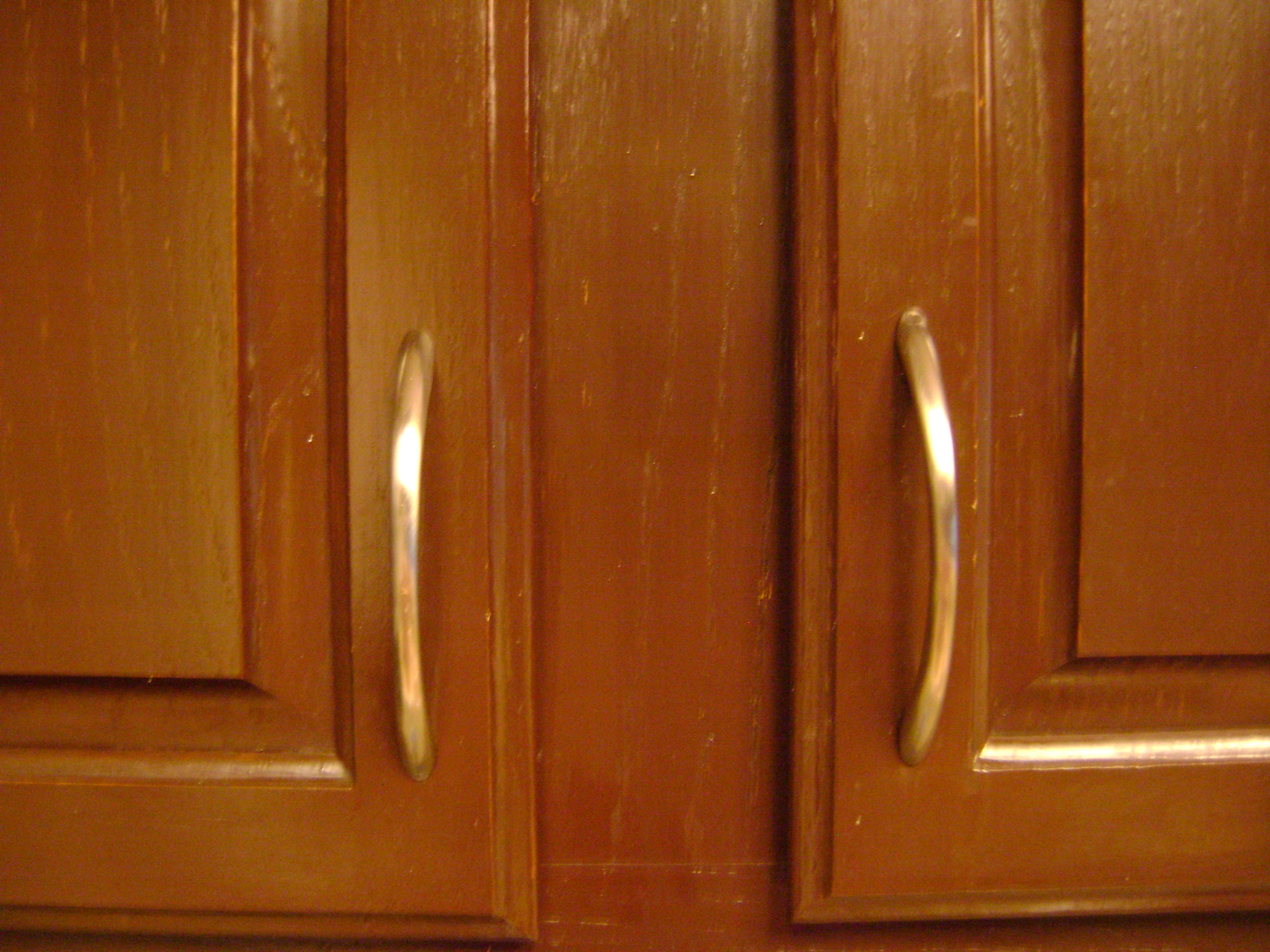 Handles And Knobs For Kitchen Cabinets Kitchen Cabinet Hardware Template Kitchen Ideas