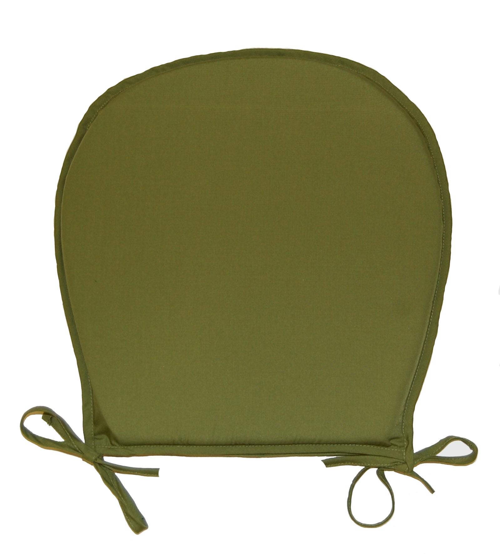罎笆篏 kitchen chairs openly kitchen chair cushions outdoor patio