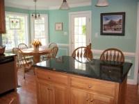 Kitchen island lowes