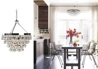 Kitchen nook lighting | | Kitchen ideas