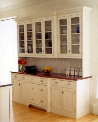 Kitchen pantry cabinets freestanding | | Kitchen ideas