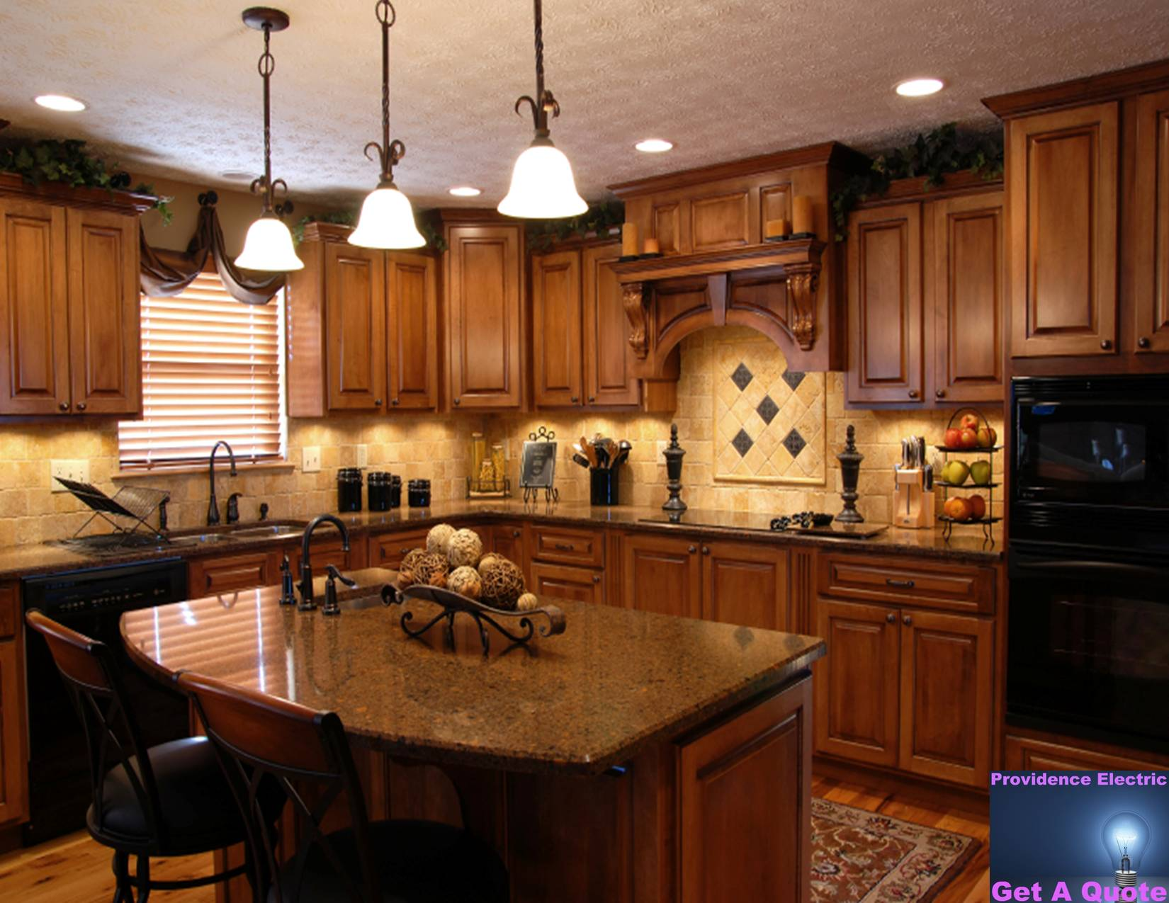 kitchen island with stools canada best kitchen lighting kitchen table with stools photo 10