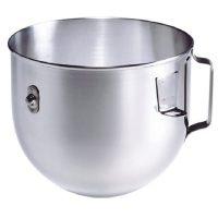 Kitchenaid mixing bowl with handle Photo - 7 | Kitchen ideas