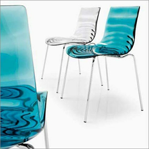 Plastic Seat Covers For Kitchen Chairs Kitchen Ideas