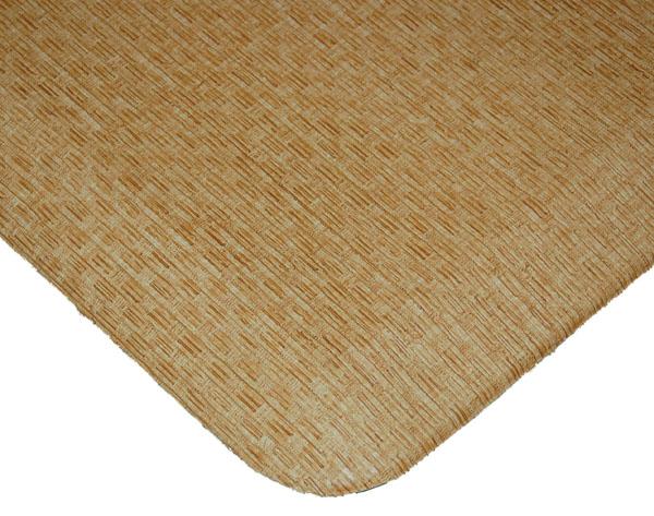 Rubber Kitchen Floor Mats Photo 1 Kitchen Ideas