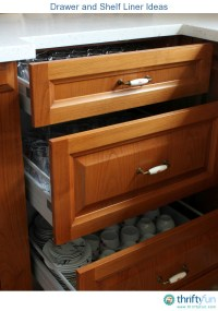 kitchen drawer liners - DriverLayer Search Engine