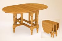 Space saver kitchen table | | Kitchen ideas