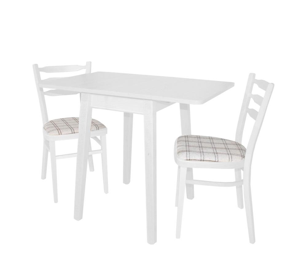 white drop leaf kitchen table white kitchen table White drop leaf kitchen table Photo 8