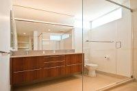 White kitchen storage cabinet | | Kitchen ideas