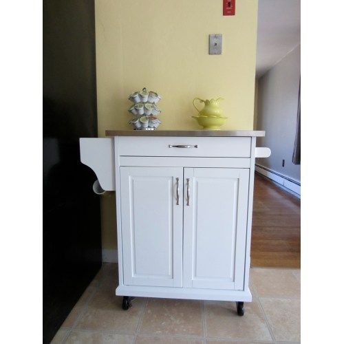 Medium Crop Of Large Kitchen Island With Storage