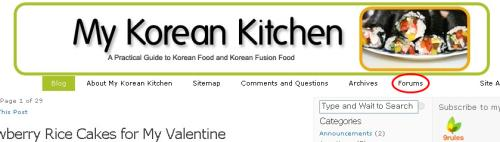 mykoreankitchen-forum-instruction2