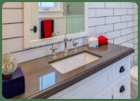 Bathroom Remodel Los Angeles   Landmark Construction Crew