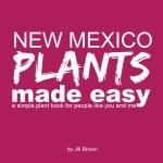 plant book