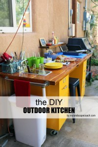 coverphotoOUTDOORKITCHEN