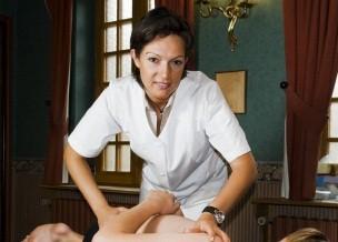 California Board of Chiropractic Examiners