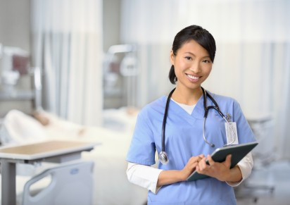 California Board of Vocational Nursing and Psychiatric Technicians License Defense Attorney Lawyer