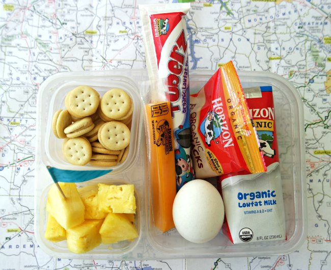 Road Trip Ideas For Kids Travel Snacks Games My Life