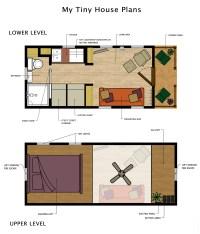 Tiny House Plans | My Life  Price