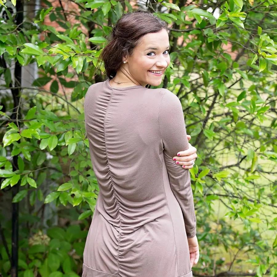 View More: http://magendavisphotography.pass.us/daytonight