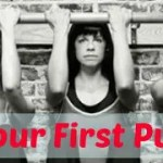 10 Tips for Your First Pure Barre Class