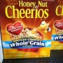 Walmart Honey Nut Cheerios And Coco Puffs Coupons