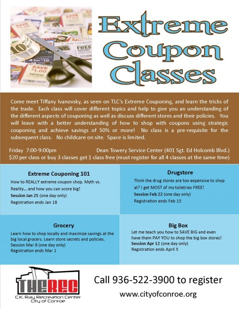 Coupon class flyer template - Ocharleys coupon nov 2018
