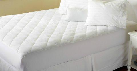 best home design mattress pads contemporary amazing house home design mattress pads