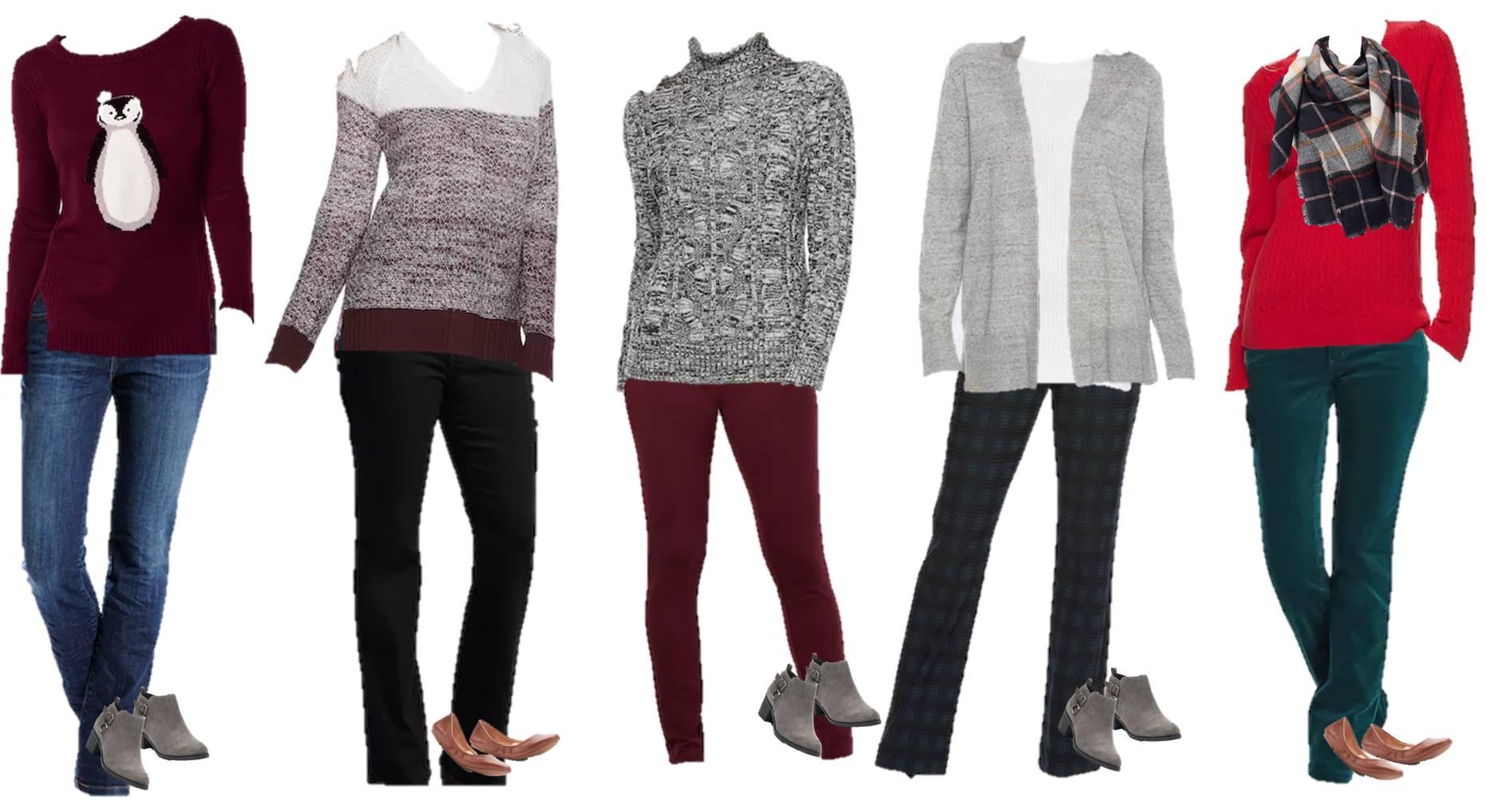 Supple Match Box Match Bikinis Mix Mix Match Outfit Fashion Ideas From Mix Match Outfit Fashion Ideas From Mylitter One Deal Mix inspiration Mix And Match