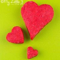 Valentine Crafts For Kids Gallery
