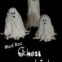 Mod Roc Ghost Lights