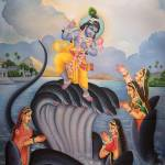 Kalinga-narthana