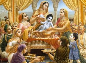 Krishna-12th-day