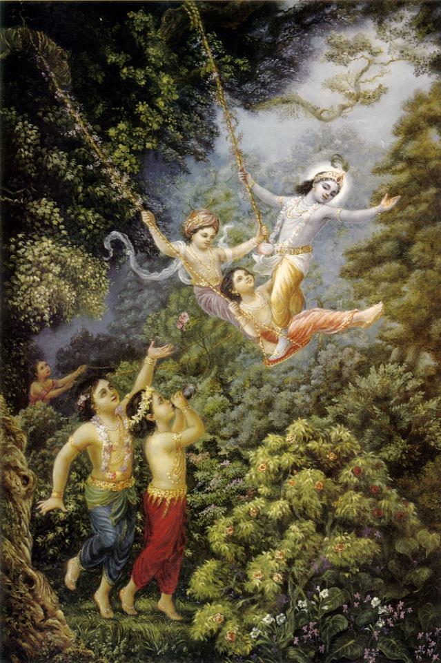 Kamya-vanam-krishna-Balaram3