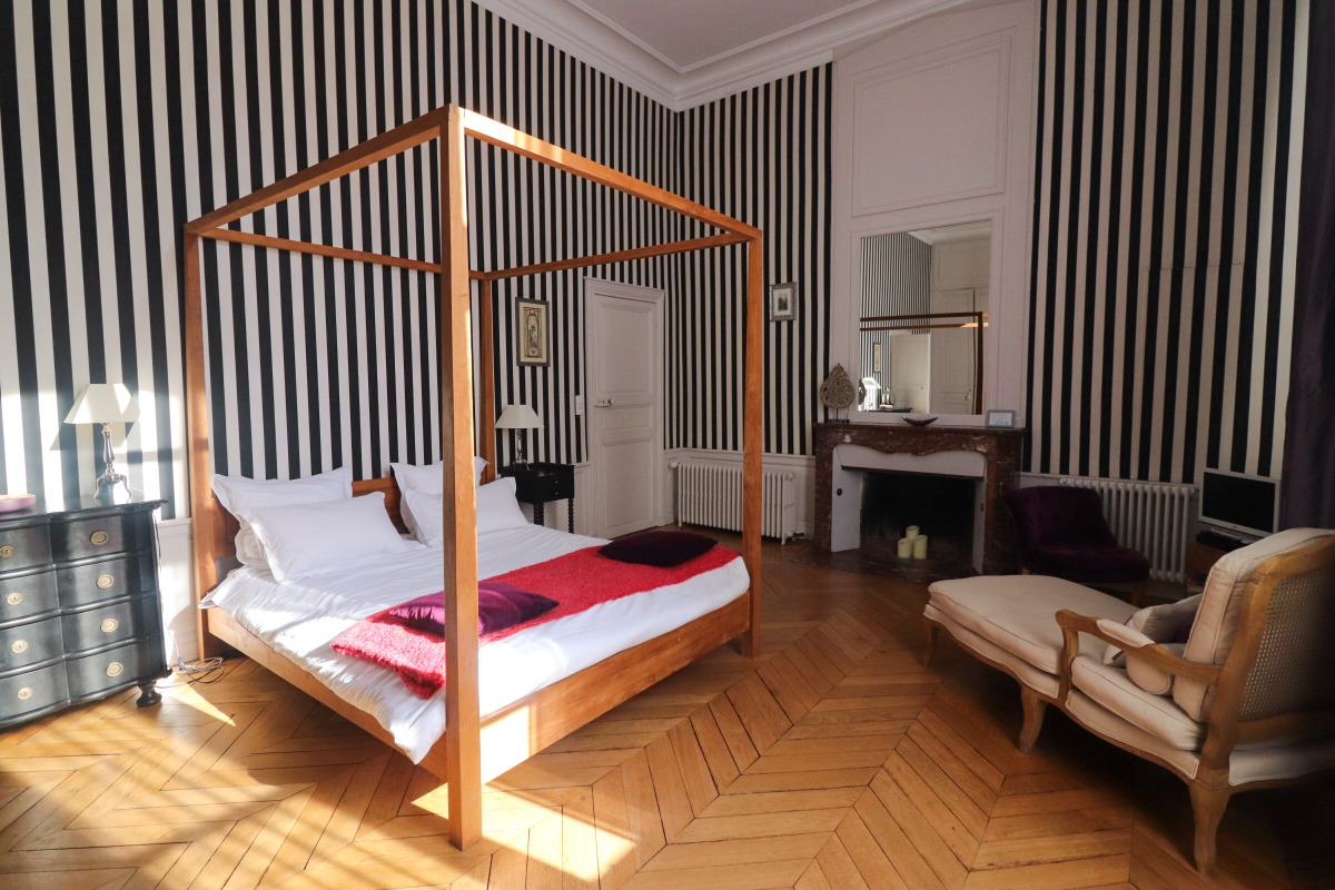 Chambre D Hotes Chartres Chambre Hote Chartres