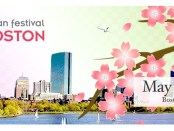 Reiki-Boston-Japan-Festival-2013