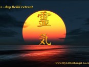 21-Day-Reiki-Retreat-My-Little-Shangri-La