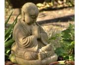 buddha-gassho-2