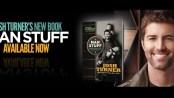 Josh-Turner-Man-Stuff-Book-Review