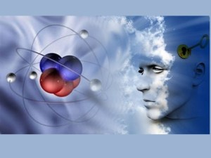 spirituality-preparedness-psych-MLSL