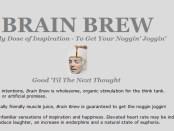 Brain-Brew-Logo