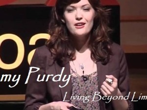 Amy-Purdy-living-beyond-limits