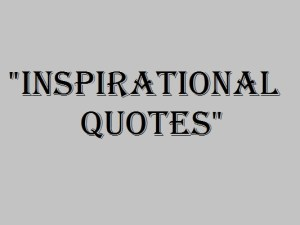 Inspirational-Quotes-Logo