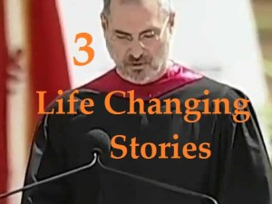 Steve-Jobs-3-Life-Changing-Stories