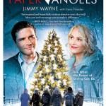 Jimmy-Wayne-Paper-Angels-Movie