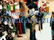 Jimmy-Wayne-Paper-Angels-Single