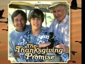 The-Thanksgiving-Promise-Movie-Review
