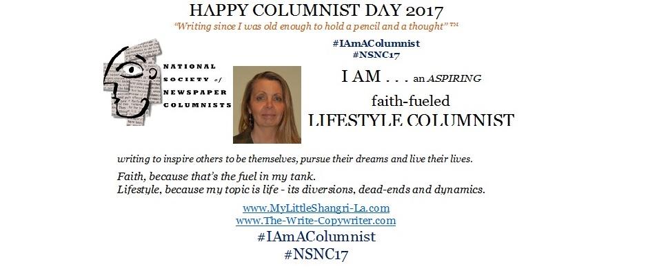 Happy-Columnist-Day-2017
