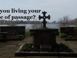 Your-Write-of-Passage